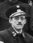 Alois Fuchs 1934 - 1938