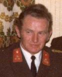 Alois Greinecker 1978 - 1985