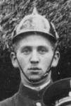 Georg Greinecker 1938 - 1958