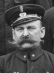Josef Mauernböck 1929 - 1934