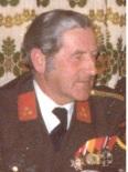 Hubert Rumerstorfer 1958 - 1978