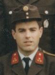 Robert Sumedinger 1985 - 1996