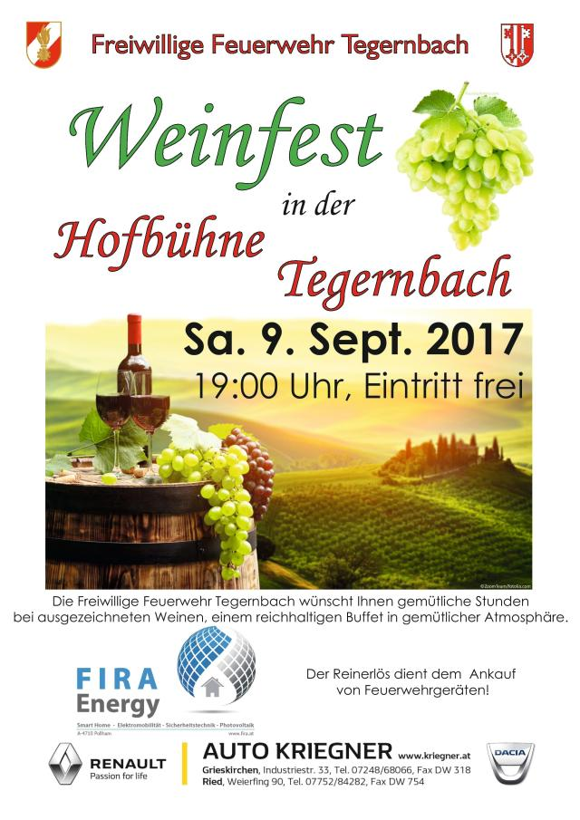 Flyer-Weinfest-2017-A4-page-001