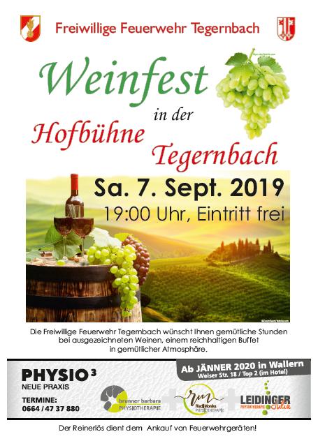 Weinfest_Plakat_2019